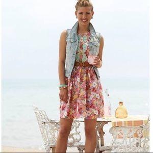 MATILDA JANE   LEAH DRESS
